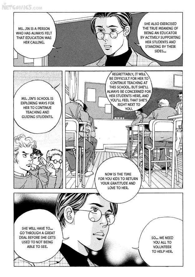 Let Dai 5 Page 2
