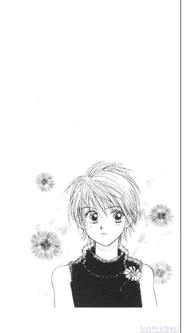 ZIG☆ZAG 2 Page 2