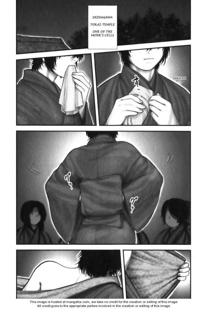 Y十M 11 Page 1