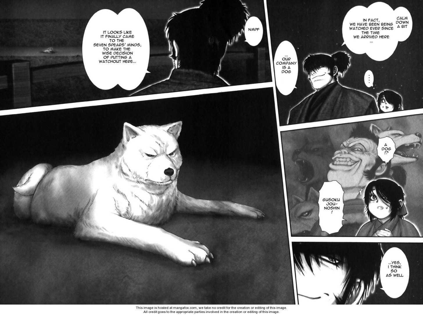 Y十M 16 Page 3