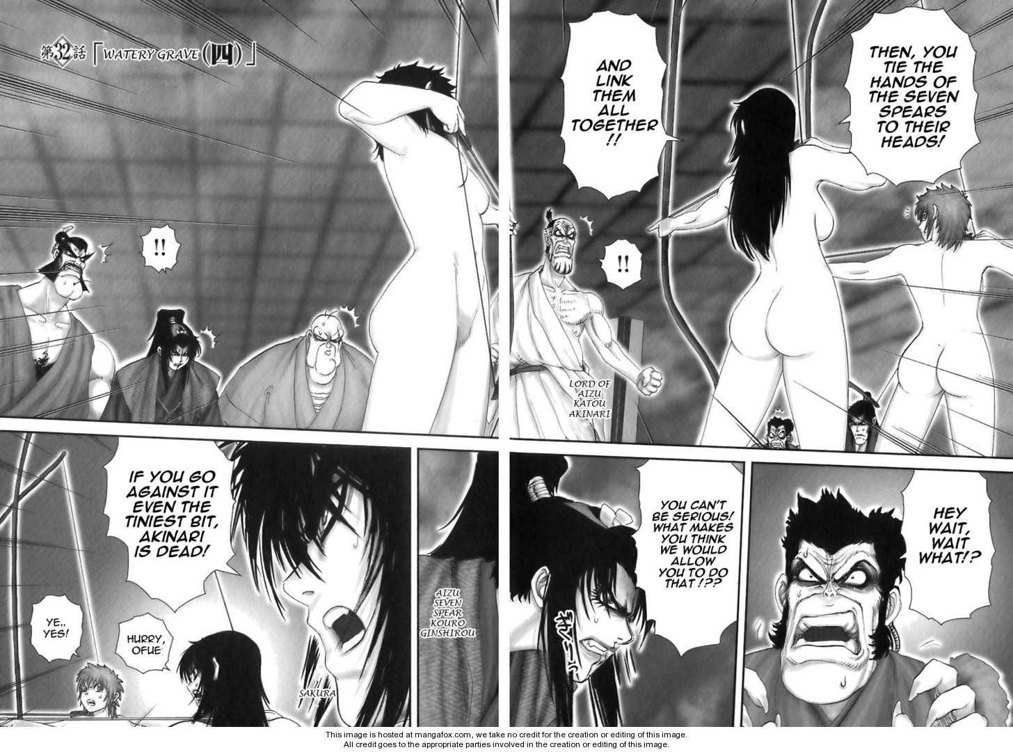Y十M 32 Page 2