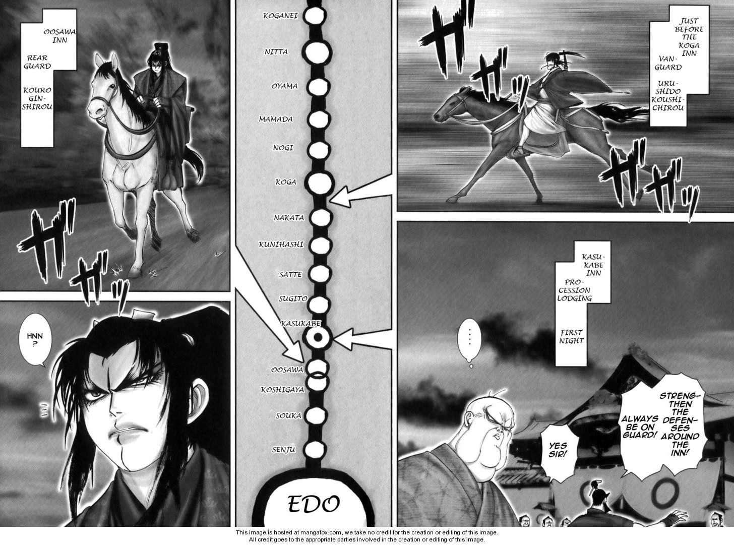 Y十M 40 Page 2