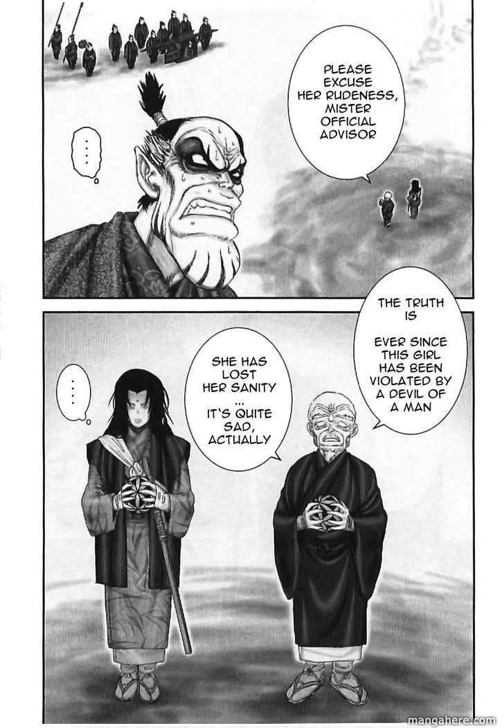 Y十M 65 Page 1