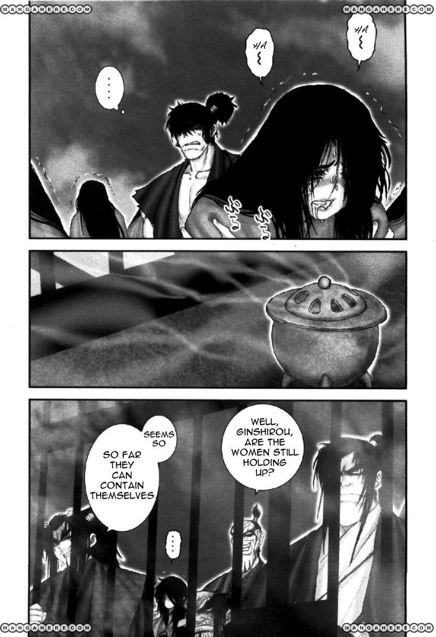 Y十M 85 Page 1