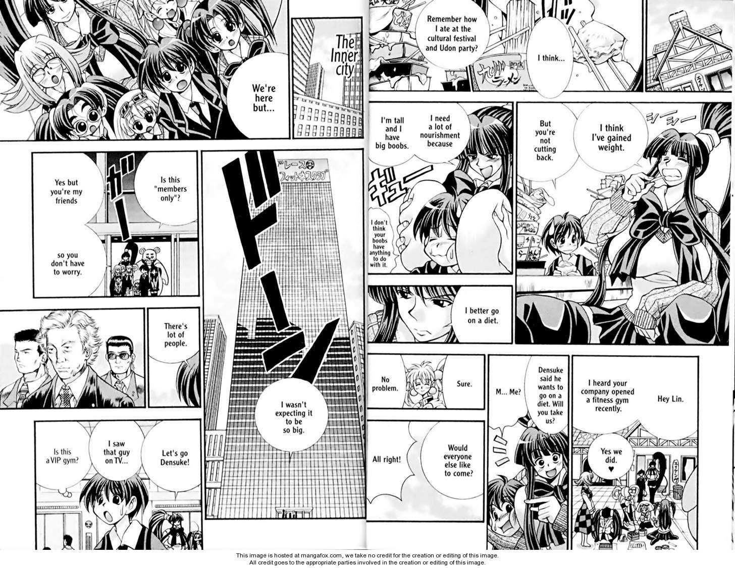 Eiken 27 Page 2