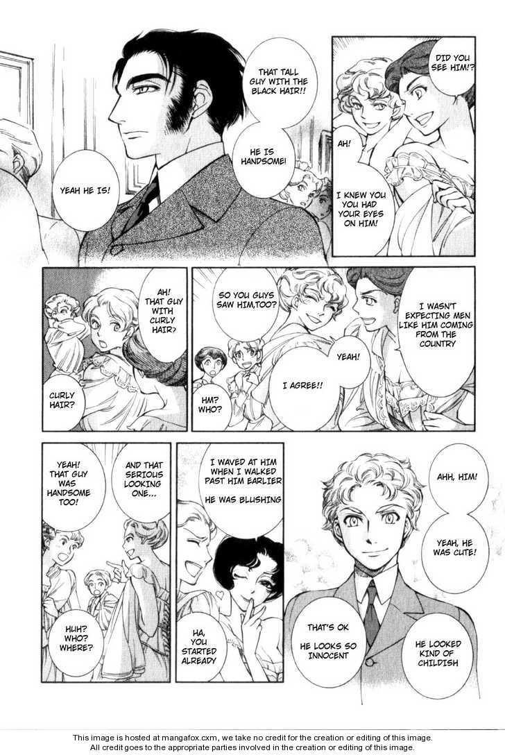 Emma Bangaihen 19 Page 2