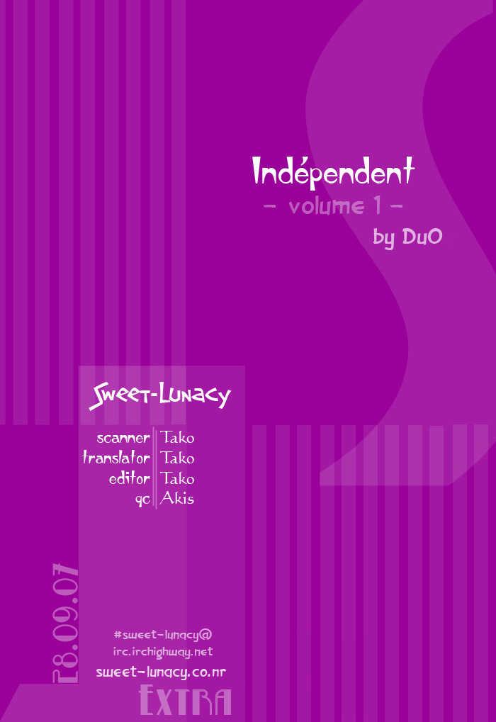 Indépendent 5 Page 1