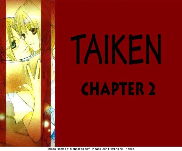 Taiken 2 Page 2