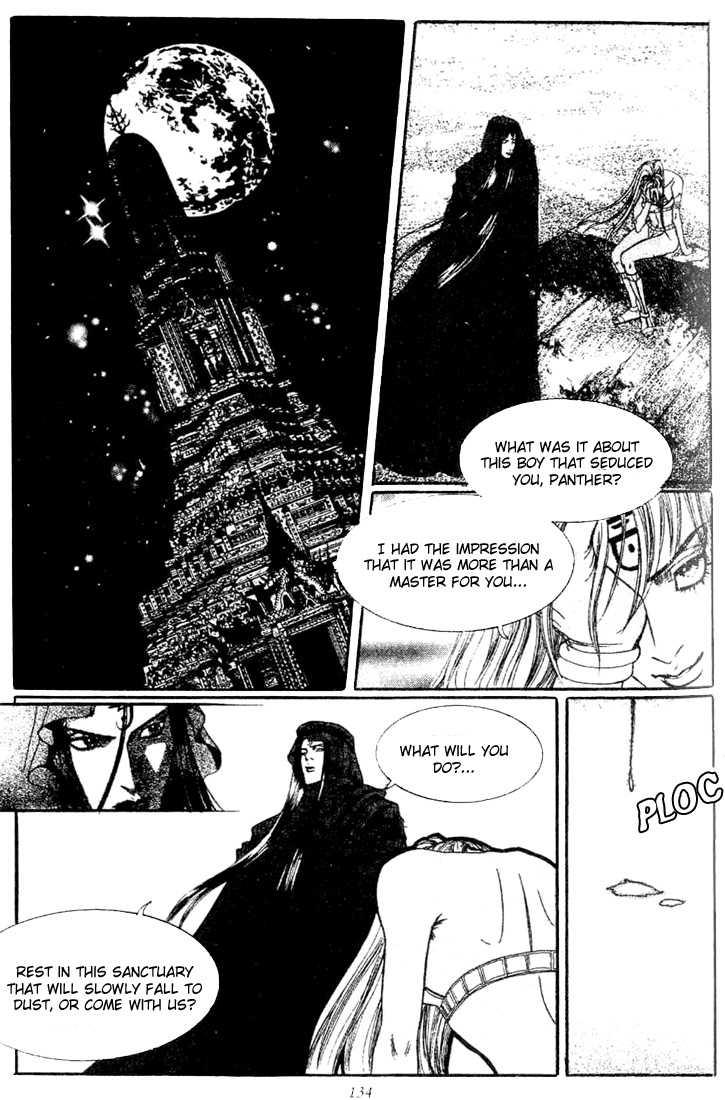 Jewels 12 Page 2