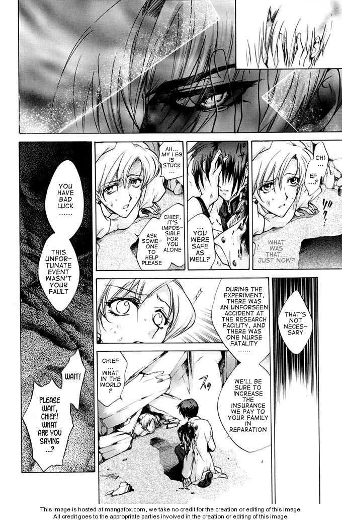 E's 30 Page 3