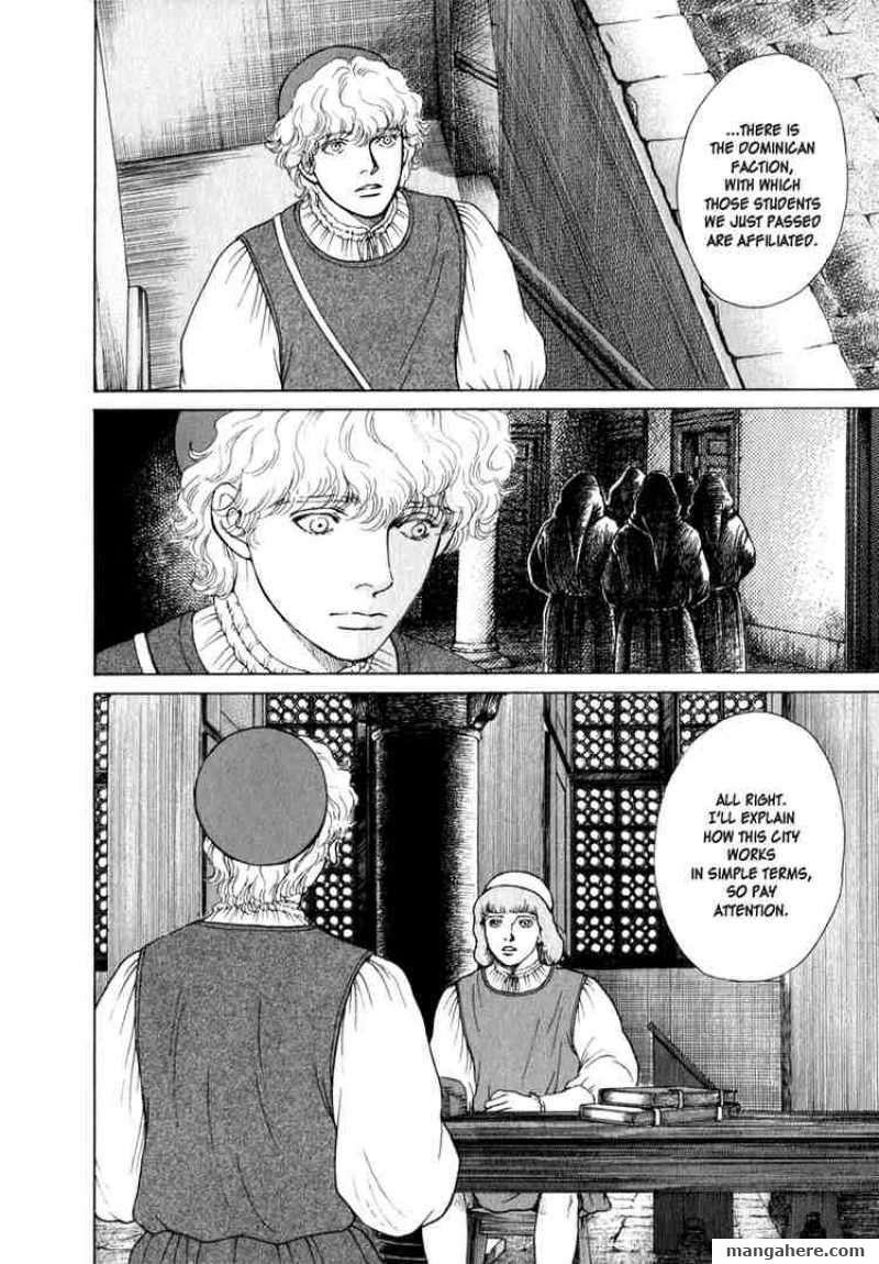 Cesare 5 Page 2