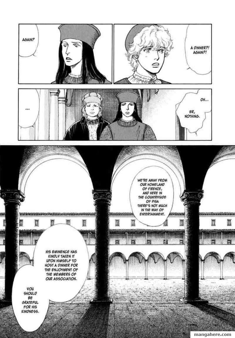 Cesare 6 Page 3