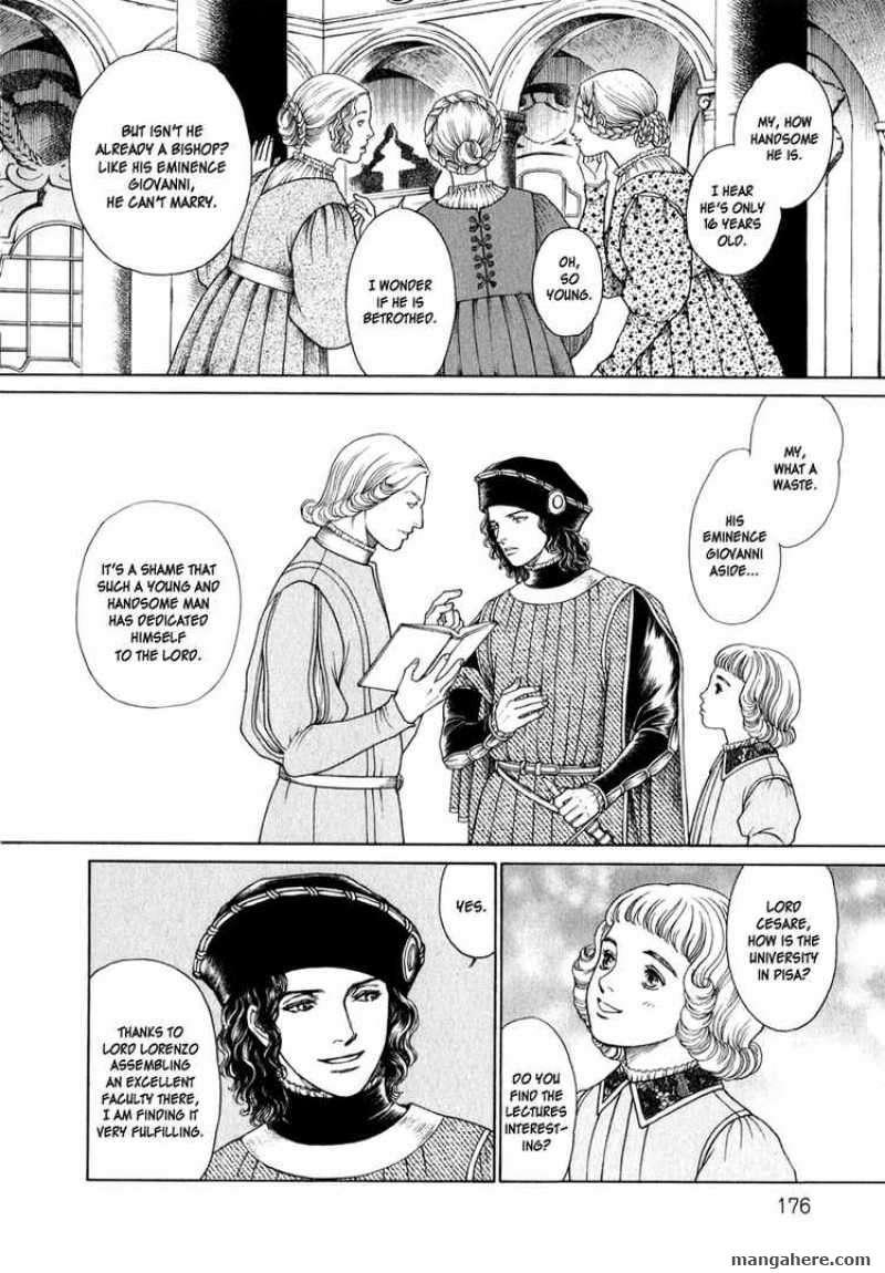 Cesare 13 Page 2