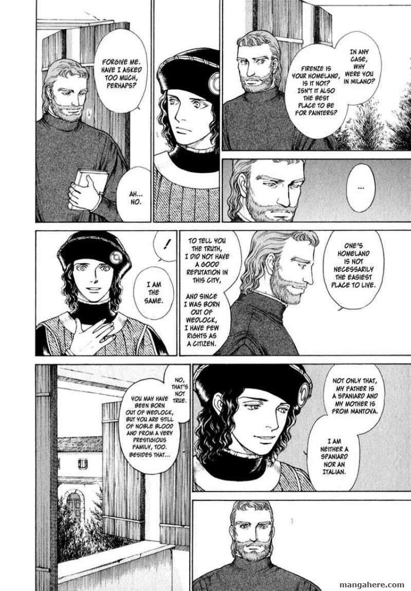 Cesare 14 Page 4