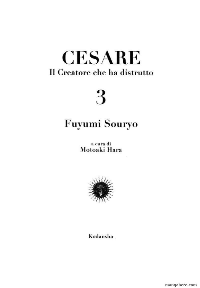Cesare 15 Page 2