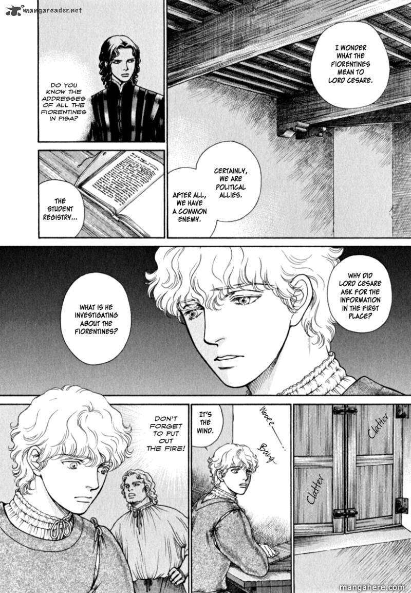 Cesare 29 Page 2