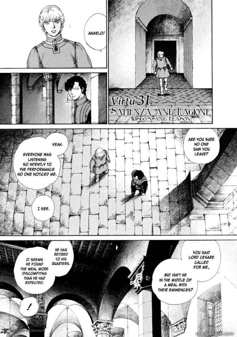 Cesare 31 Page 1