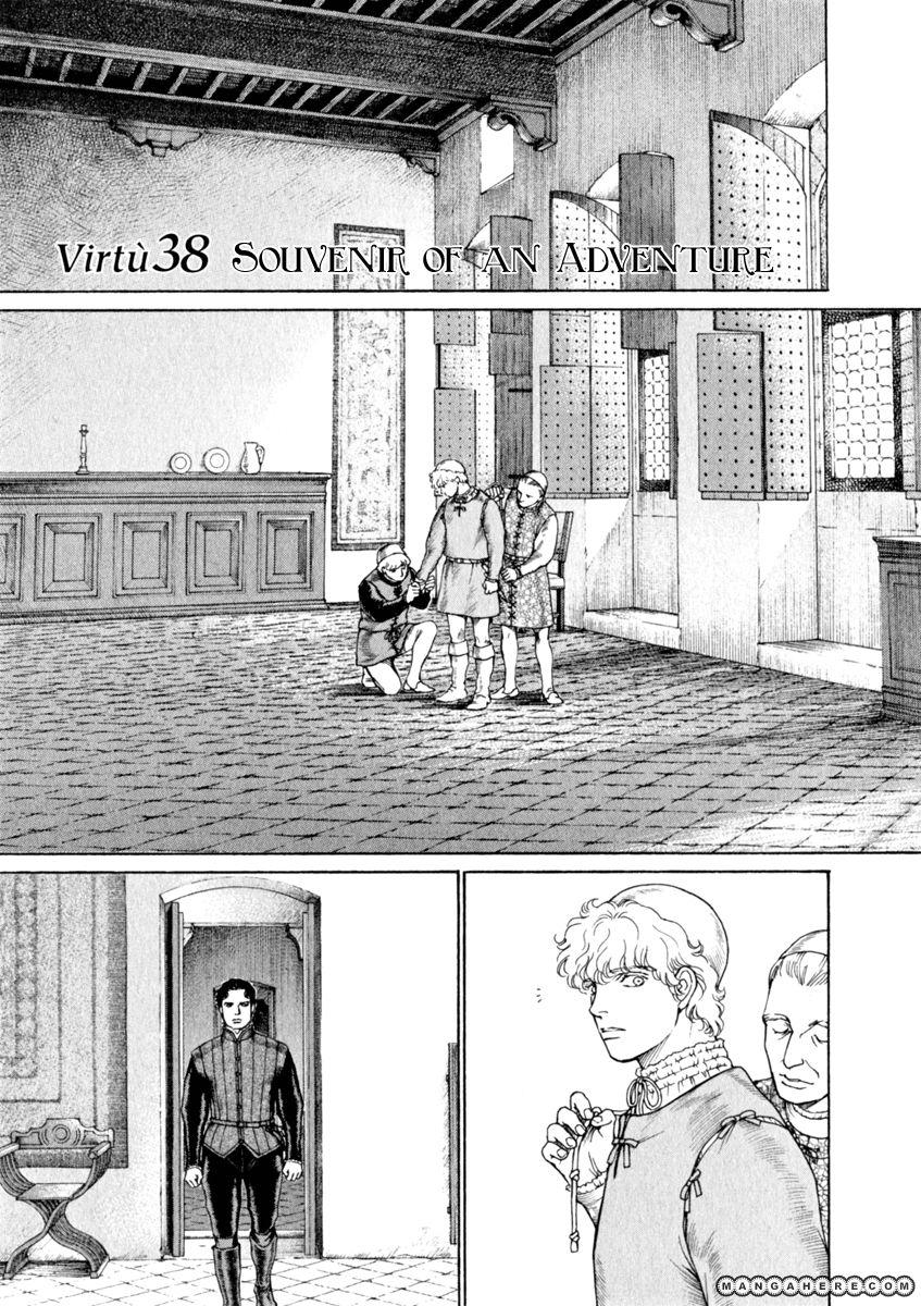 Cesare 38 Page 2