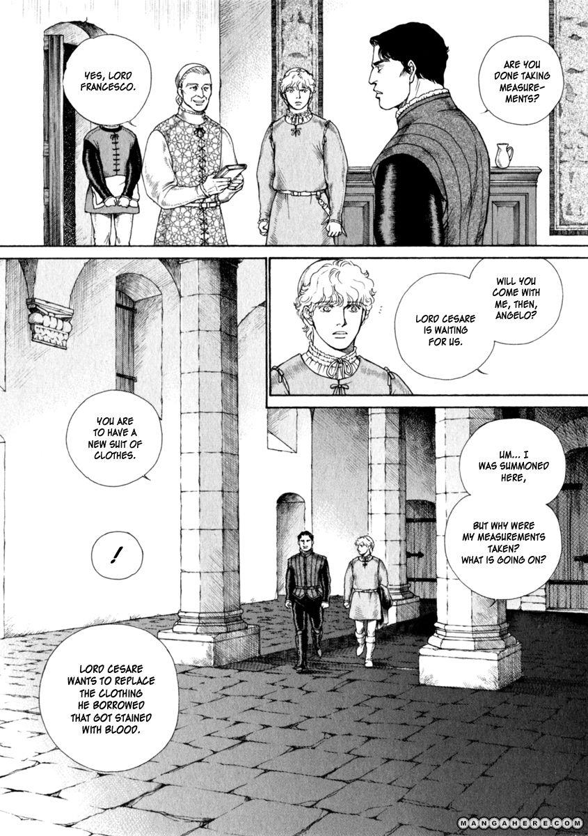 Cesare 38 Page 3