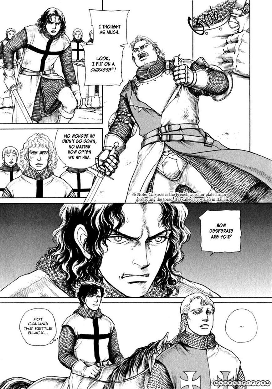 Cesare 44 Page 3
