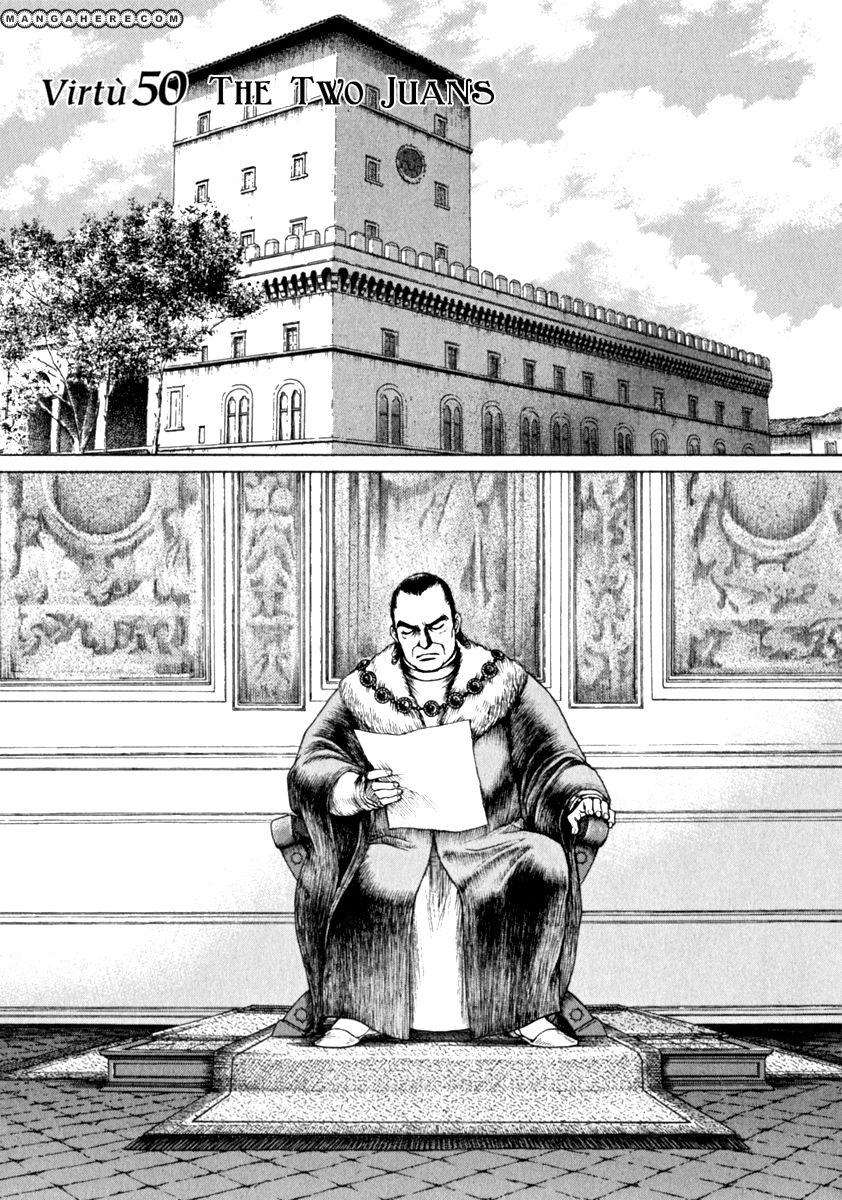 Cesare 50 Page 2