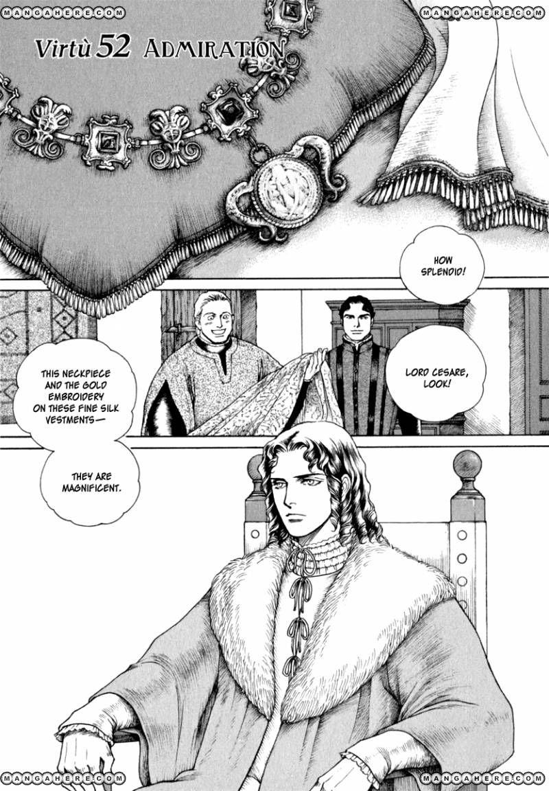 Cesare 52 Page 2