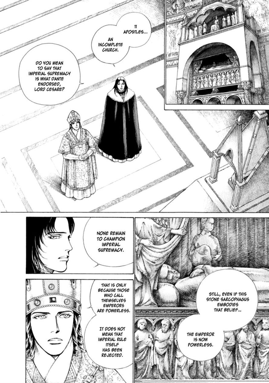 Cesare 60 Page 2