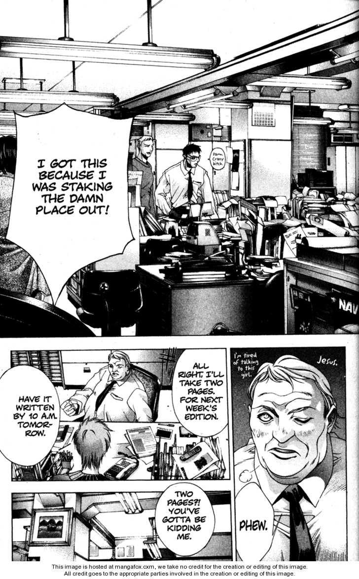 Kamikaze 4 Page 2