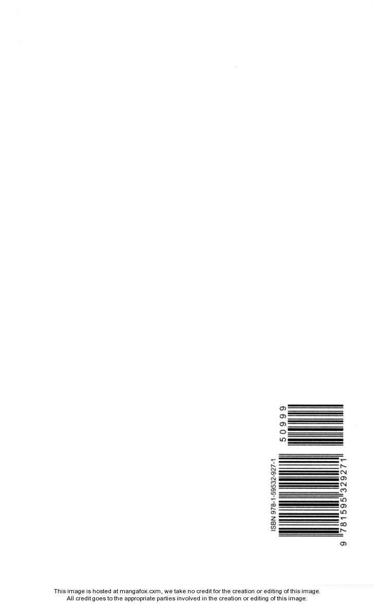 Kamikaze 30 Page 2