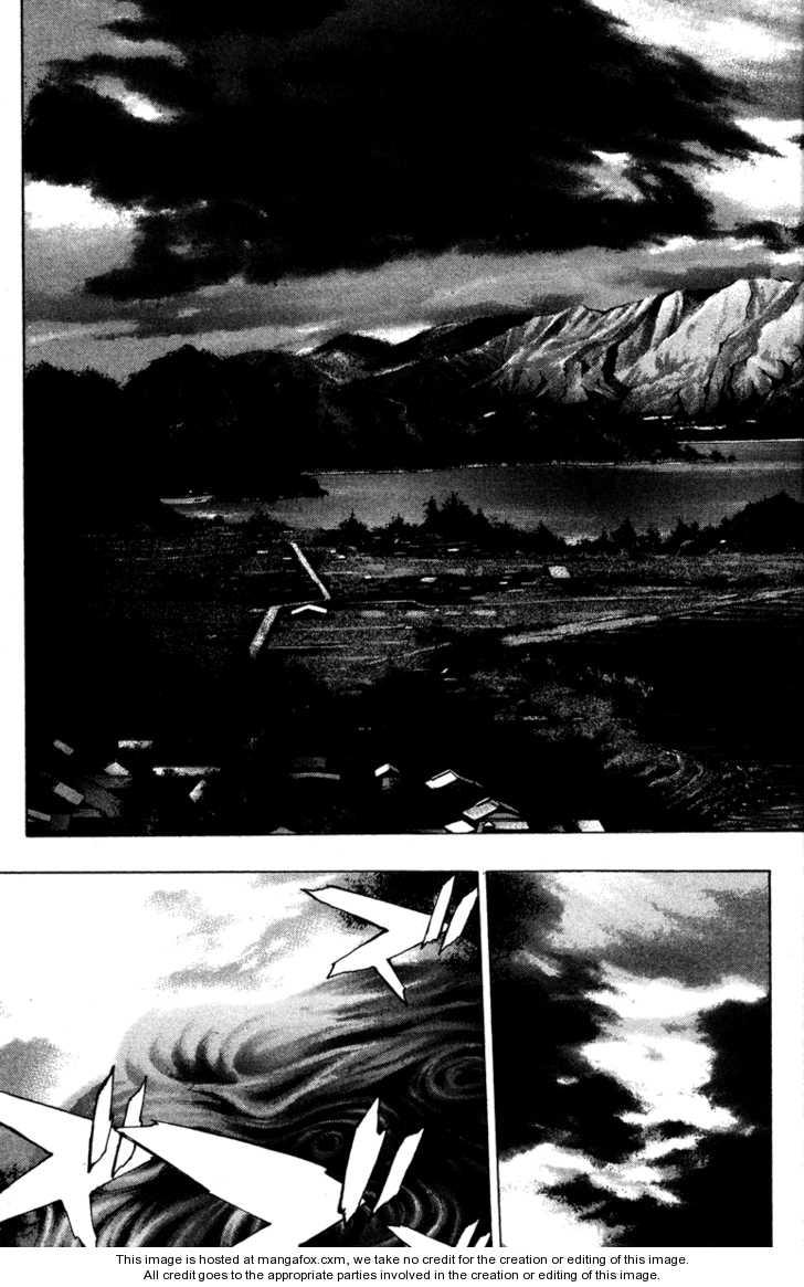 Kamikaze 52 Page 2
