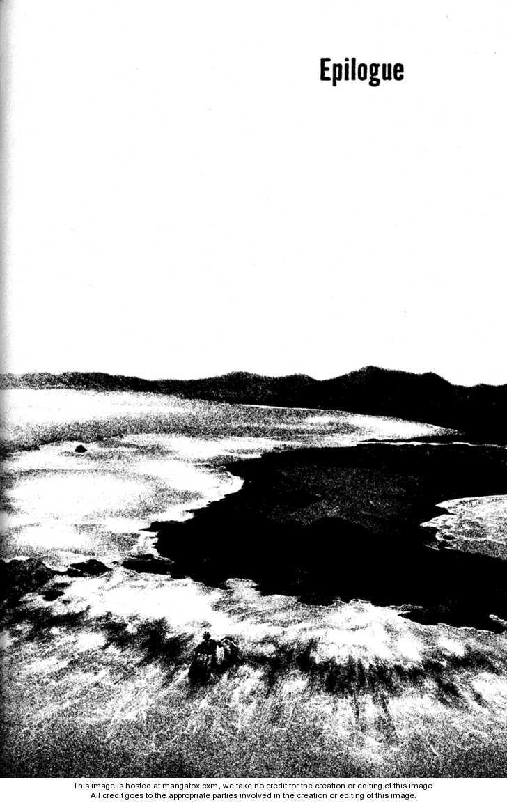Kamikaze 59 Page 1