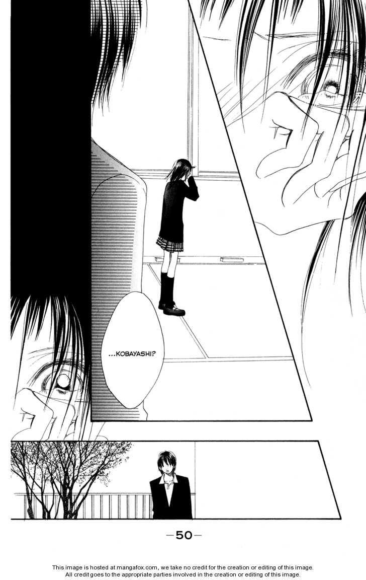 Eichi 10 Page 2