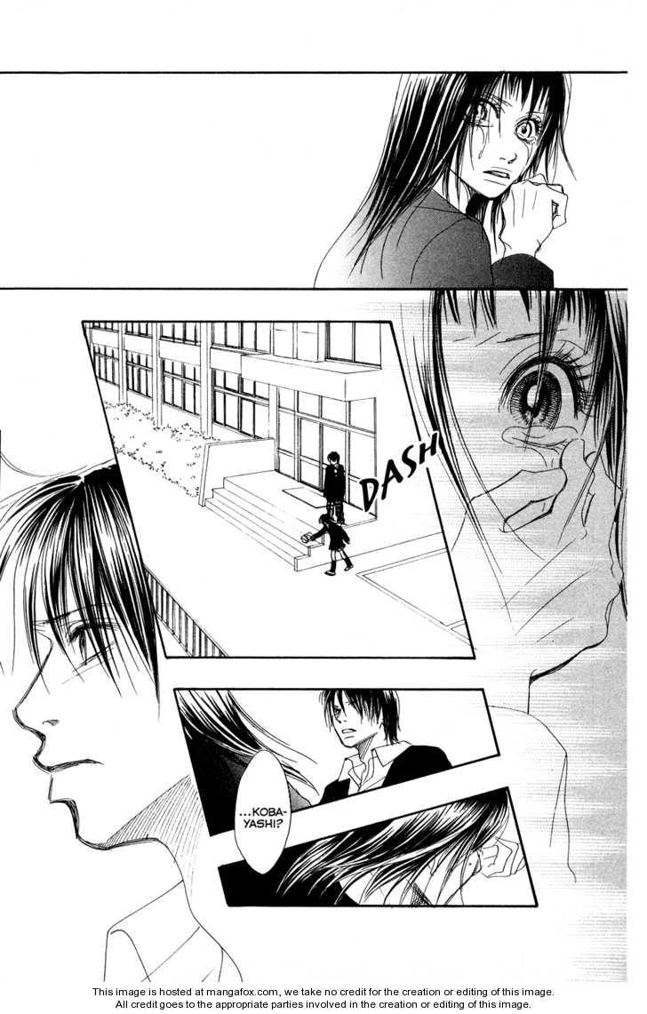 Eichi 10 Page 3