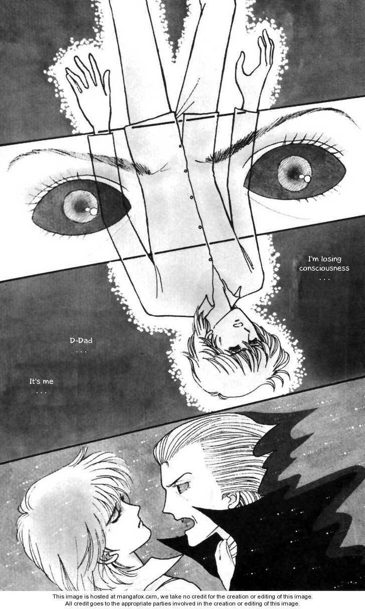 Tokimeki Tonight 10 Page 2