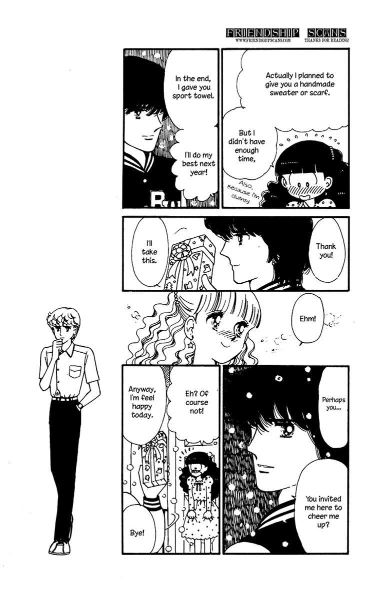 Tokimeki Tonight 29 Page 2