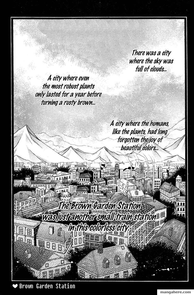 Rockin' Heaven 25.2 Page 2