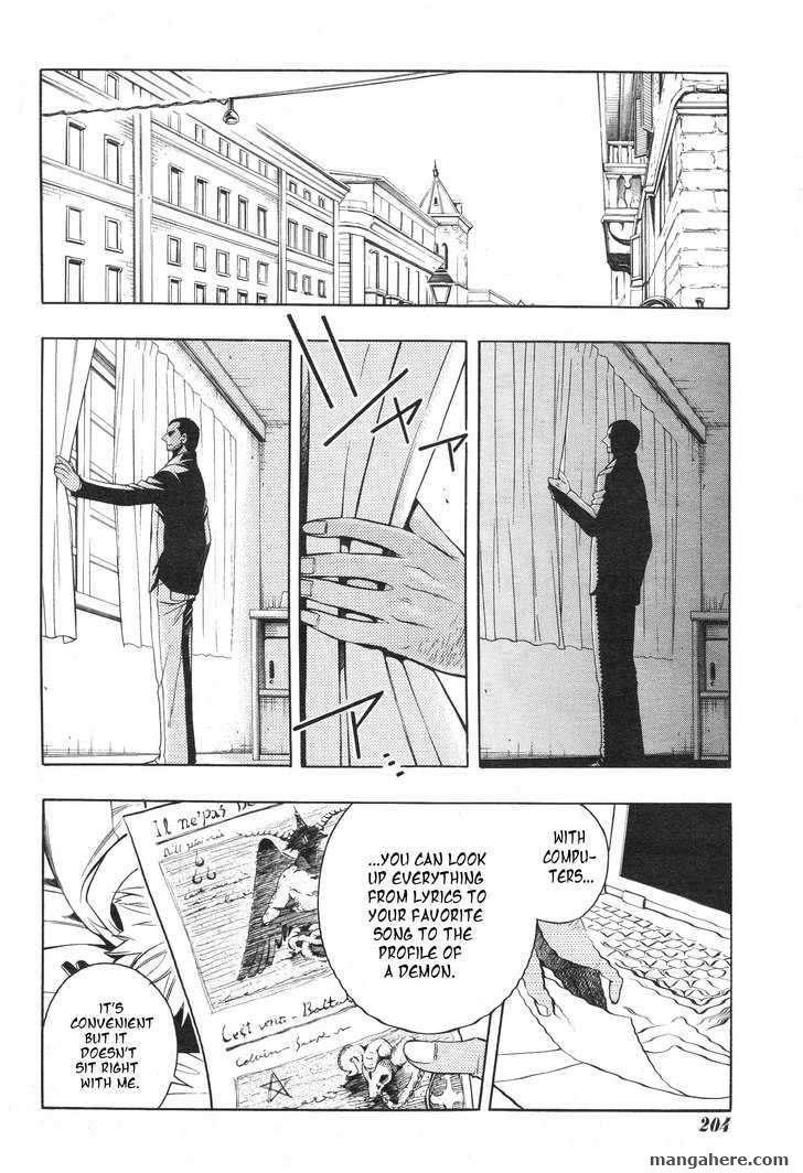 Vassalord 16 Page 2