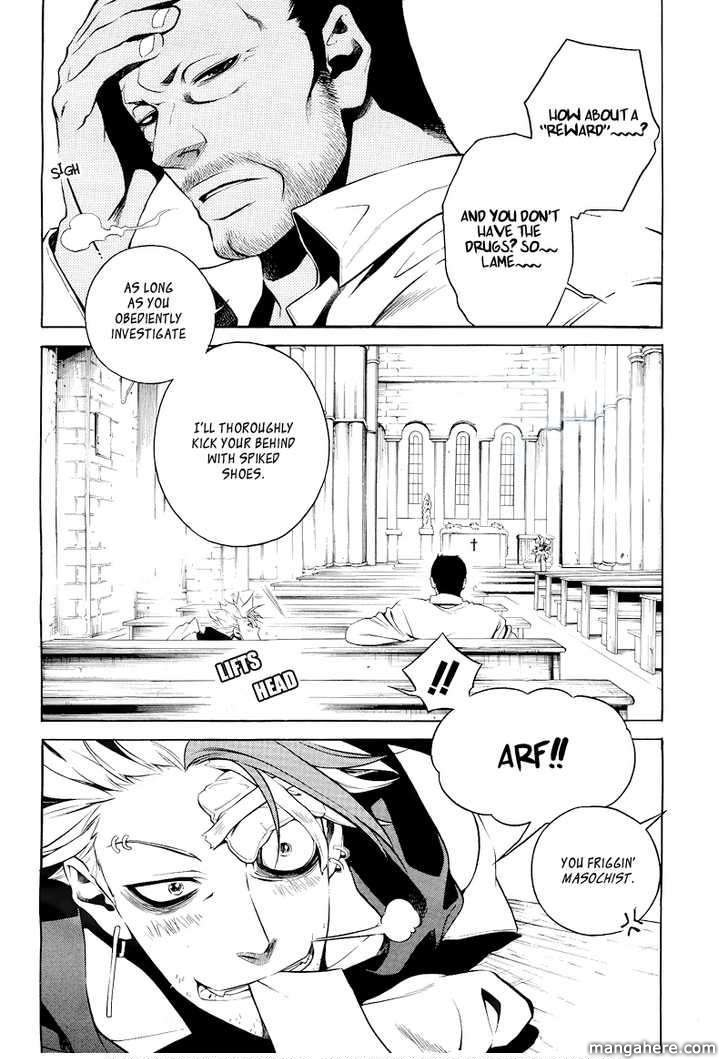 Vassalord 18 Page 4