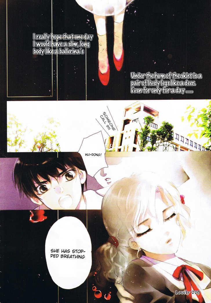 Dong Meng 1.1 Page 2