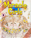Miracle Girls