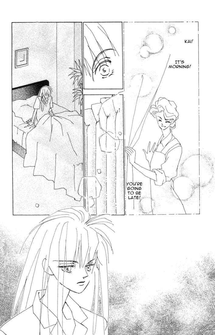 Return 7 Page 3