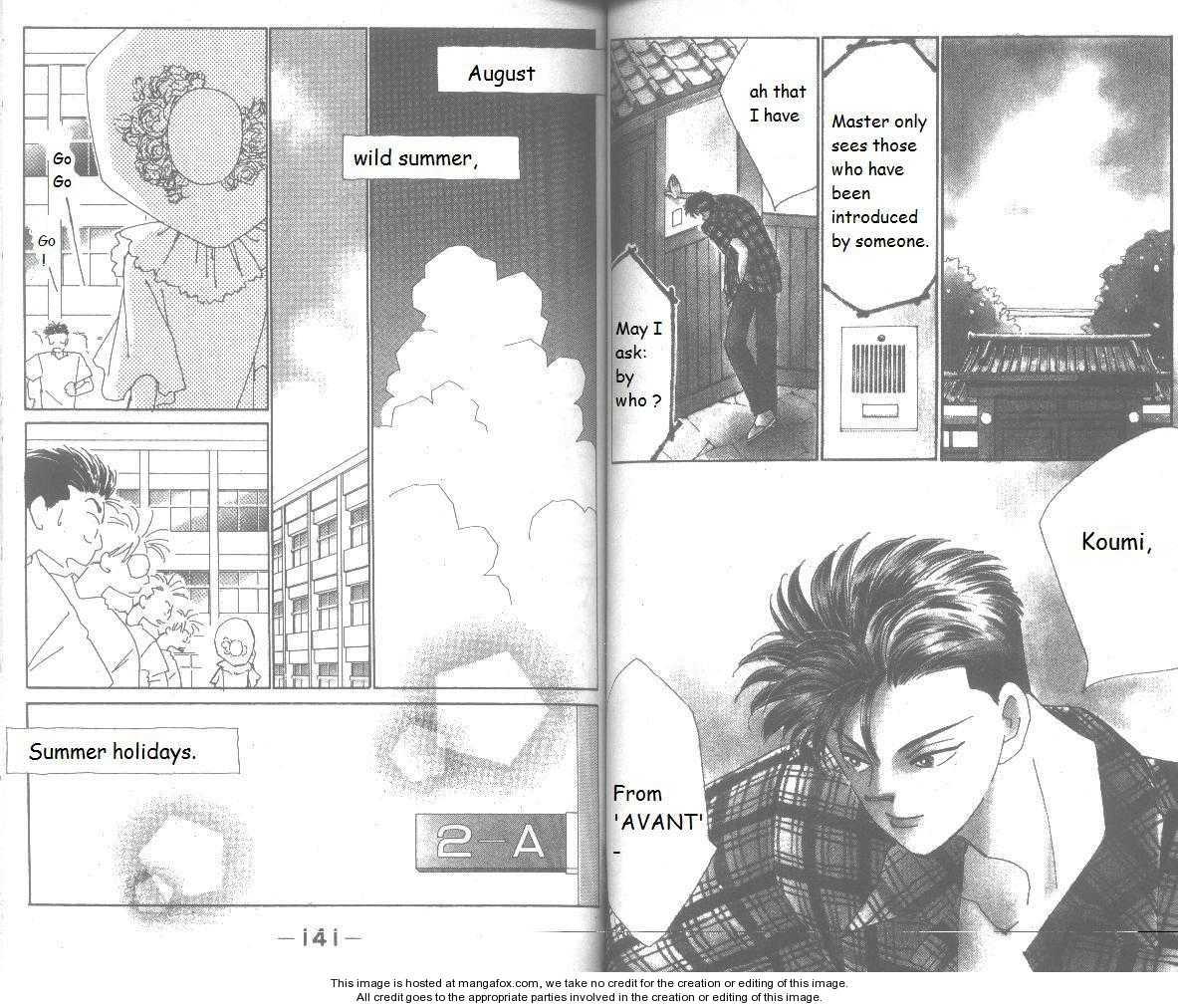 Return 15 Page 2