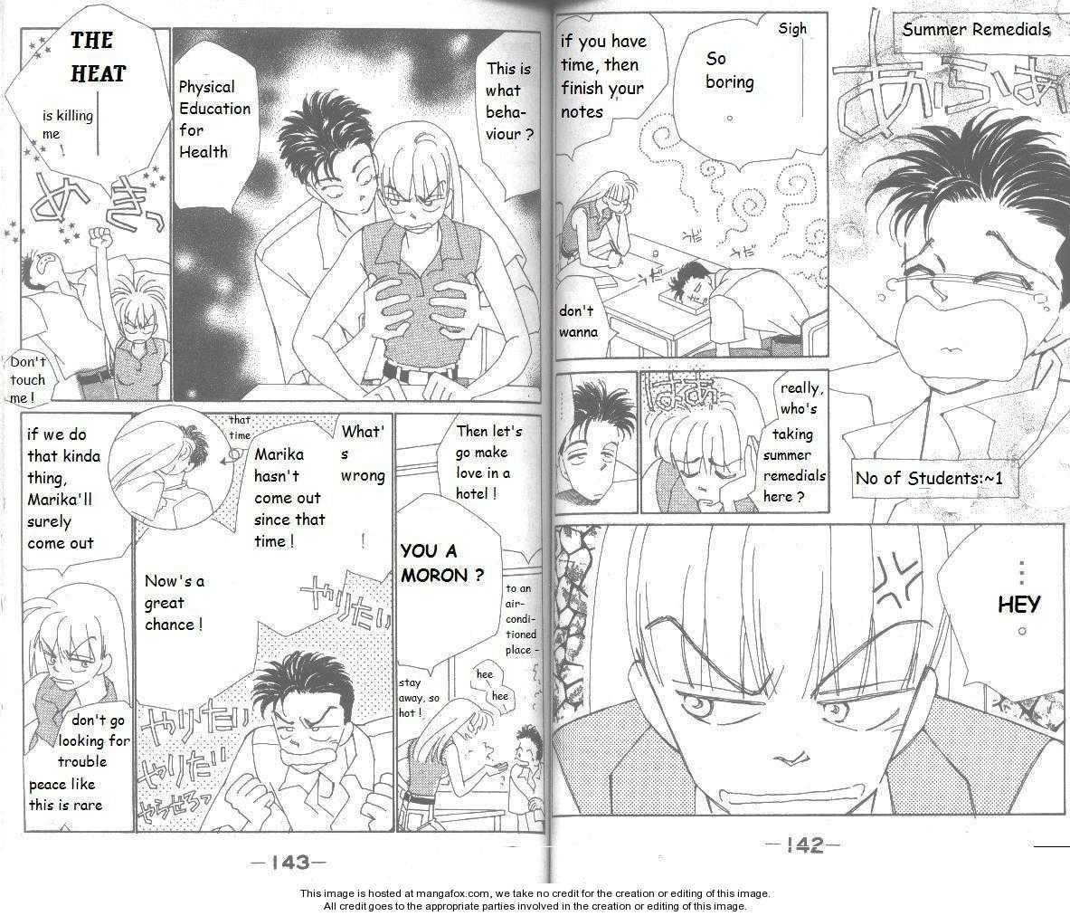 Return 15 Page 3