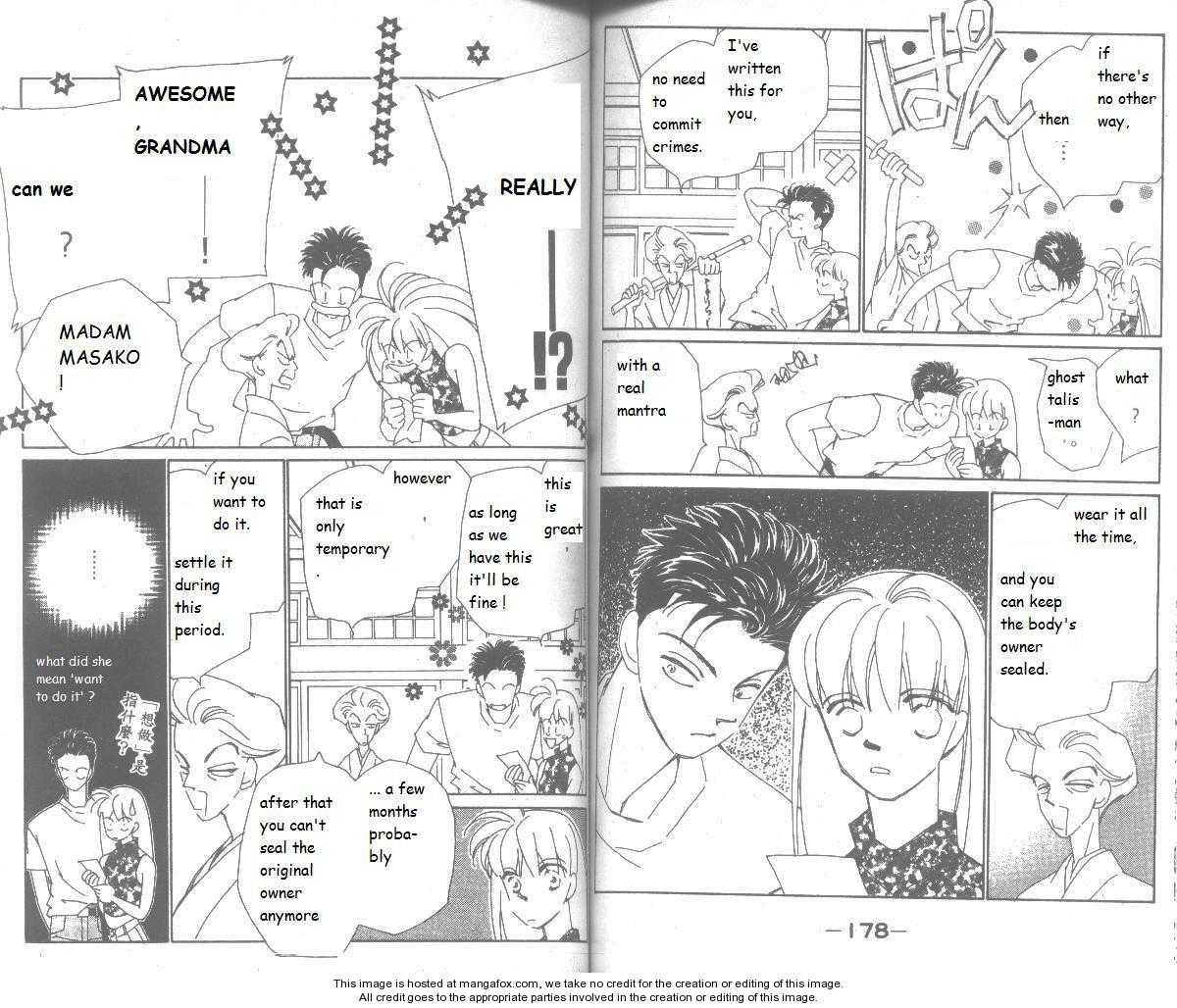 Return 16 Page 3