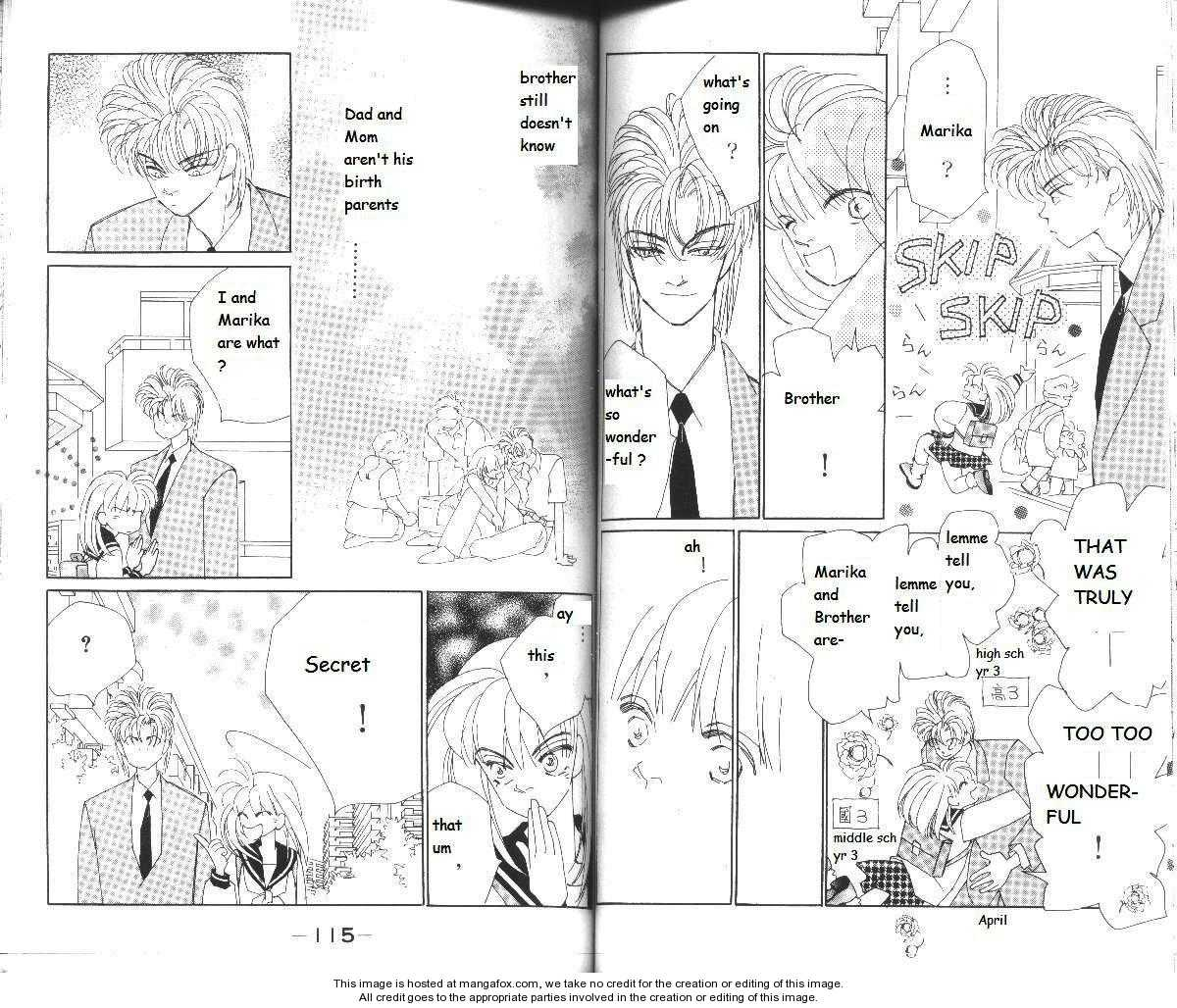 Return 20 Page 3