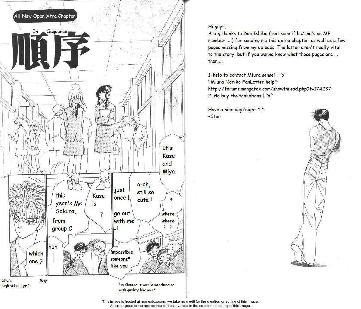 Return 21.2 Page 1