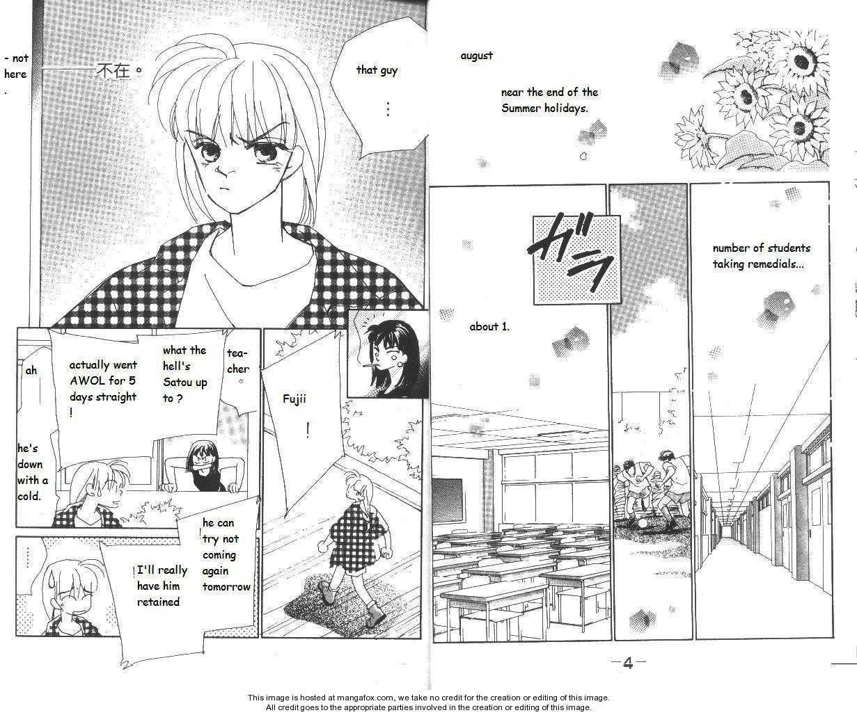 Return 22 Page 3