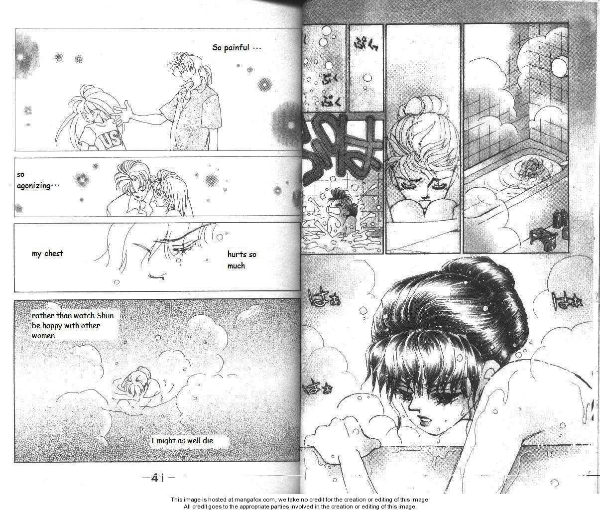 Return 23 Page 2