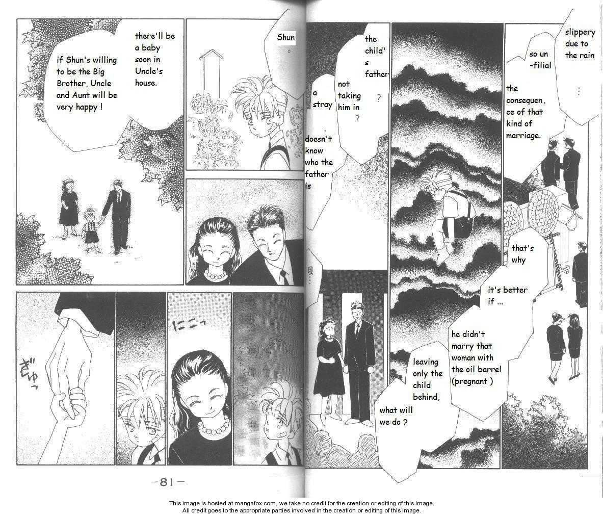 Return 24 Page 3