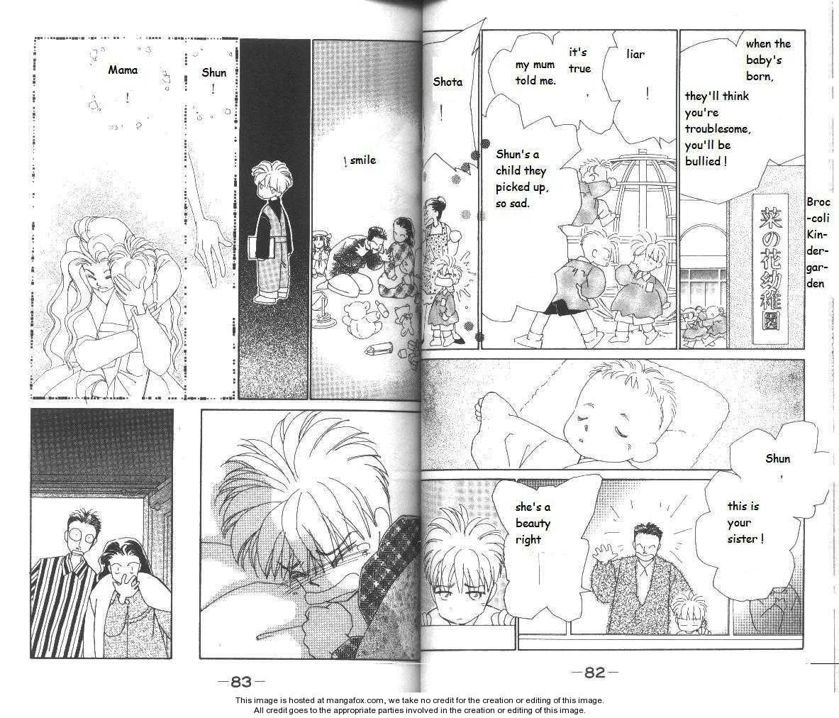 Return 24 Page 4